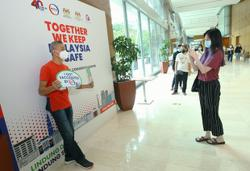 KPJ Healthcare's role in protecting people against Covid-19