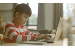 How to make home learning more effective with a Smart Learning laptop