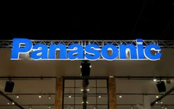 Panasonic sells Tesla stake for $3.6 billion