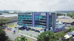 Scientex outlook positive amid economic recovery