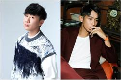Stars JJ Lin, Kai Ko, Ashin struggle to keep food businesses afloat in Taiwan