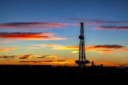 Oil enters bullish cycle