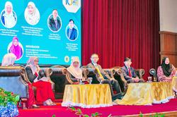 Brunei witnesses low inflation in past 40 years
