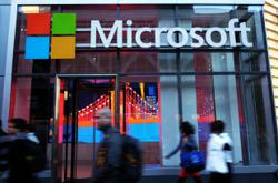 Microsoft opens Windows, but reverts to old competitive playbook