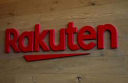 Japan's Rakuten to use Cisco routing tech for 5G, IoT services