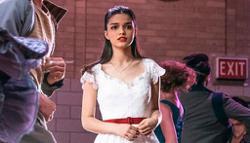 Meet the new 'Snow White', Latino actress Rachel Zegler