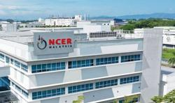 NCER draws RM16b investments in 2021