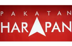Pakatan maintains stand that Emergency should end on Aug 1, says presidential council