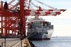 Japan ratifies RCEP, world's biggest FTA including China, Asean
