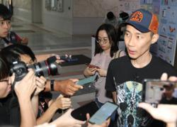 Status of Chong Wei as Olympics CDM will be known soon