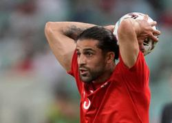 Soccer-Swiss must take few chances that come their way