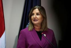 Costa Rica attorney general resigns as sprawling graft probe gathers pace