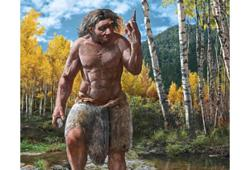 'Dragon Man' may be our closest ancestor