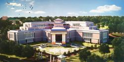 Brunei renames its monetary authority central bank - to be known as Brunei Darussalam Central Bank (BDCB)