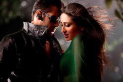 Bollywood star Kareena Kapoor once called Salman Khan a 'very bad actor'