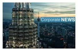 Iris Corp makes RM5.2mil loss in Q4