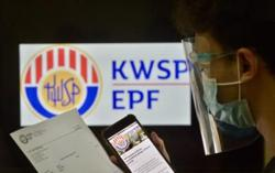 EPF I-Citra withdrawal application starts July 15