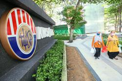 Pemulih package timely for lower income group