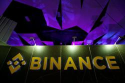 Binance customers unable to withdraw, deposit pounds via UK's Faster Payments – FT