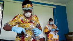 Tanzania to spend $470 million on vaccines, coronavirus-damaged economy
