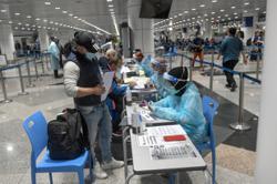 MAHB to open private Covid-19 screening facilities in KLIA