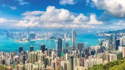 HK unveils new plan to enhance air quality
