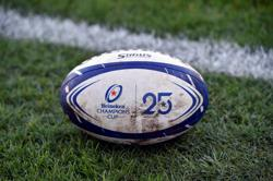 Rugby-English Premiership to be expanded to 14 teams from 2022-23