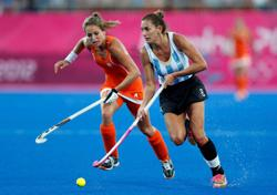 Hockey-Tokyo spotlight offers game big chance to restore fading appeal