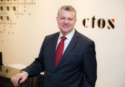 EPF, PNB, AIA among CTOS Digital's 23 cornerstone investors