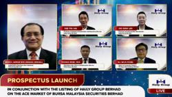 Ace Market-bound Haily Group aims to raise RM20.4mil from IPO