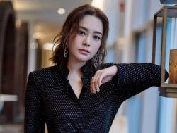 Gillian Chung had scumbag ex-boyfriend who cheated on her with her best friend