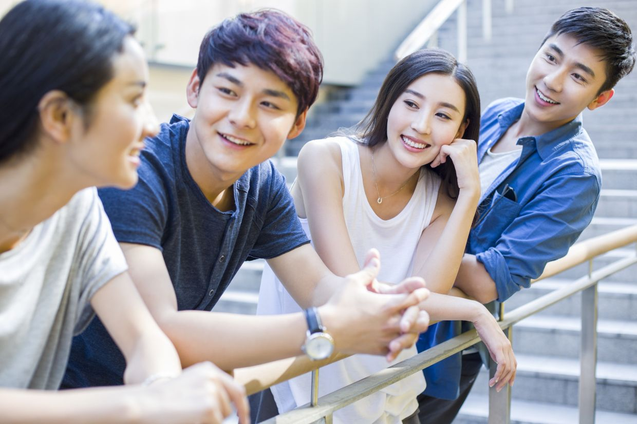 Students who just completed their SPM examinations are encouraged to find out more about the ACCA FIA-1-Million Bursary Programme from now to Dec 31, 2021 at their chosen ALP.