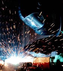 Malaysia's manufacturing PMI falls to 39.9 in June 2021