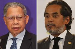 Malaysia embarks on digitalisation journey with national 4IR policy launch
