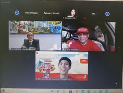 Airasia food and airasia fresh super app expands to Sabah