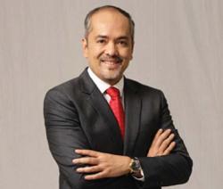 Former EPF CEO Tunku Alizakri appointed MavCap chairman