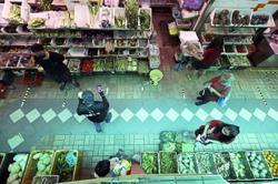 Consumers associations laud Pemulih financial aid