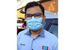 Melaka PKR Youth leaders also call for EGM as youth wing crisis grows