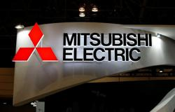 Mitsubishi Electric CEO to resign over falsification of train equipment inspection data