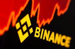 Crypto exchange Binance hit by criminal complaint from Thai regulators