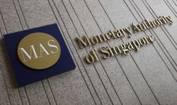 Monetary Authority of Singapore seeks more powers to probe financial misconduct