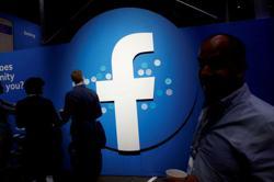 Facebook under fire as U.S. lawmakers press for new antitrust complaint