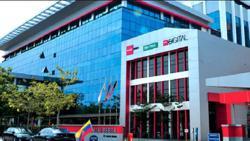 Media Prima to buy Balai Berita Bangsar