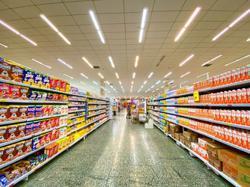 Brunei's Consumer Price Index increases 1.1% in April