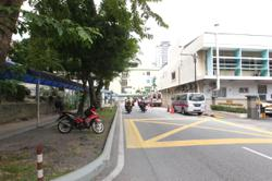 Covid-19: Health Ministry debunks viral claim of outbreak in HKL