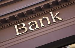 Singapore: Top bank services disrupted, affecting Internet and mobile banking