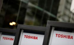 Toshiba needs 'prompt, appropriate' disclosure, Tokyo bourse chief says