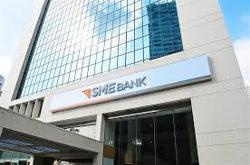 SME Bank unveils RM3b sustainability sukuk for six sectors