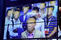 Racist facial recognition sparks ethical concerns in Russia
