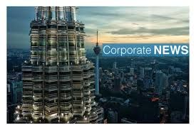 Southeast Asia venture capital firm, Vynn Capital has announced the appointment of Tunku Ali Redhauddin Tuanku Muhriz as a partner with the firm.